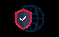 Wpływ zabezpieczenia ssl na stronę interntową