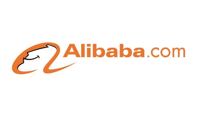 Alibaba najbardziej dochodowym sklepem internetowym w 2018 roku
