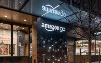 najbardziej dochodowy sklep internetowy w 2017 roku