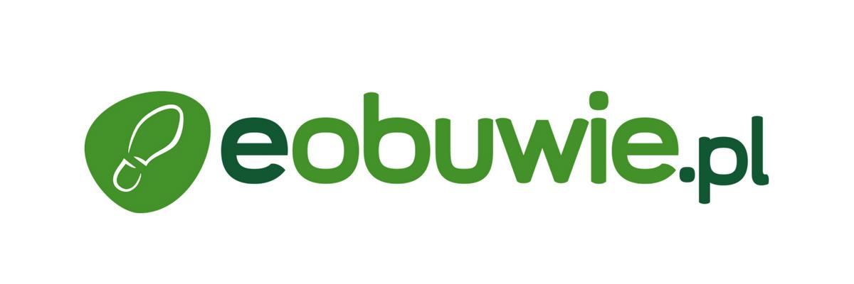 Eobuwie.pl to sklep internetowy z markowym obuwiem i