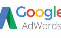Reklama strony internetowejw adwords