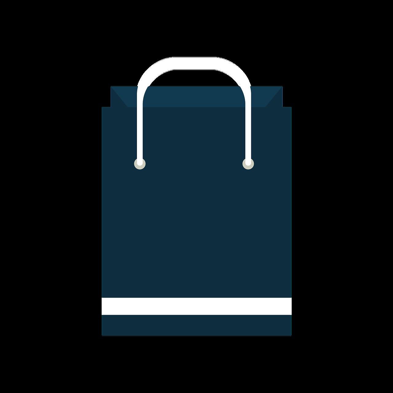 koszty sklepu internetowego