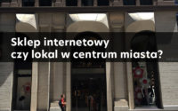 sklep stacjonarny vs sklep internetowy