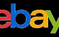 ebay jeden z najbardziej dochodowych sklepów internetowych